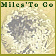 Miles to Go Located in Tucson, Arizona has a large selection of mail order plants (complete with pictures). Their plant base includes a wide variety of rare and exotic	 cacti and succulents. Miles Anderson is highly known for his expertise in grafting and is the auth